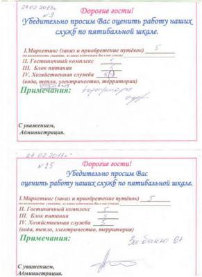 anketa_1094
